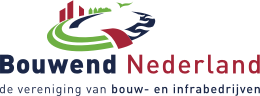 Logo Bouwendnederland