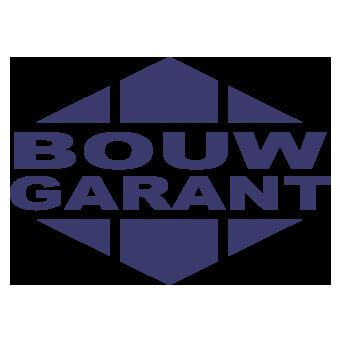 Logobouwgarant